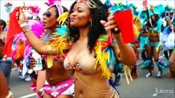 2015 Bahamas Junkanoo Carnival Highlights (04)