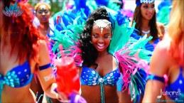 2015 Bermuda Carnival (04)