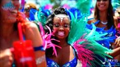 2015 Bermuda Carnival (05)