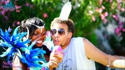 2015 Bermuda Carnival (07)