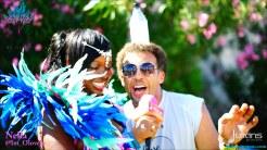 2015 Bermuda Carnival (10)