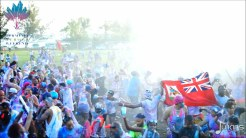 2015 Bermuda Jouvert (06)