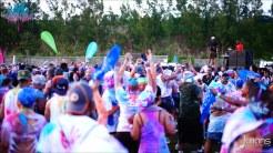 2015 Bermuda Jouvert (08)