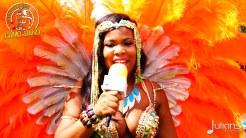 2015 Boston Carnival Vivaa (05)