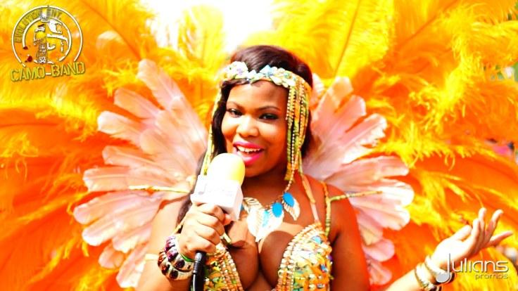 2015 Boston Carnival Vivaa (14)