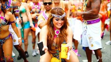 2015 Cayman Carnival Screenshots (12)