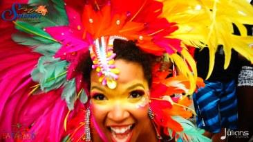 2015 Cayman Carnival Screenshots (13)