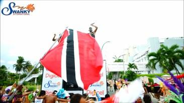 2015 Cayman Carnival Screenshots (14)