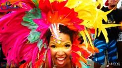 2015 Cayman Carnival Screenshots (15)