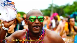 2015 Cayman Carnival Screenshots (19)
