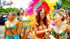 2015 Cayman Carnival Screenshots (20)