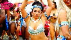 2015 Hollywood Carnival (Julianspromos) (20)