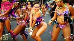 2015 Hollywood Carnival (Julianspromos) (26)
