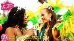 2015 Hollywood Carnival (Julianspromos) (27)