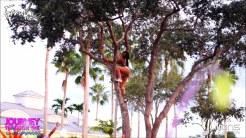 2015 Miami Carnival Highlight Screenshots (04)