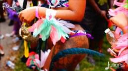 2015 Miami Carnival Highlight Screenshots (13)