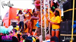 2015 Miami Carnival Highlight Screenshots (16)