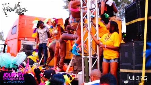2015 Miami Carnival Highlight Screenshots (16)
