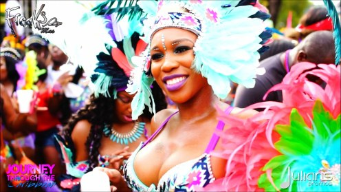 2015 Miami Carnival Highlight Screenshots (23)