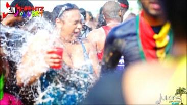 2015 Miami Carnival Jouvert Screenshots (08)
