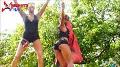 2015 Miami Carnival Jouvert Screenshots (15)