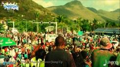 2015 Saint Maarten SXM Jouvert (01)