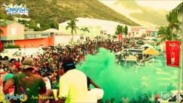 2015 Saint Maarten SXM Jouvert (06)