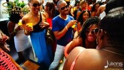 2015 Shine Hollywood Carnival (Julianspromos) (12)