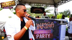 2015 Sunrise Breakfast Party - Jamaica Carnival Series (Julianspromos) (12)