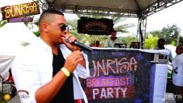 2015 Sunrise Breakfast Party - Jamaica Carnival Series (Julianspromos) (12)