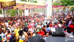 2015 Sunrise Breakfast Party - Jamaica Carnival Series (Julianspromos) (14)