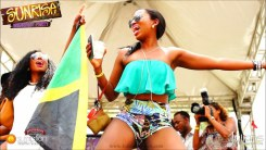 2015 Sunrise Breakfast Party - Jamaica Carnival Series (Julianspromos) (17)