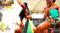 2015 Sunrise Breakfast Party - Jamaica Carnival Series (Julianspromos) (18)