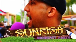 2015 Sunrise Breakfast Party - Jamaica Carnival Series (Julianspromos) (22)