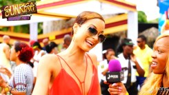 2015 Sunrise Breakfast Party - Jamaica Carnival Series (Julianspromos) (28)