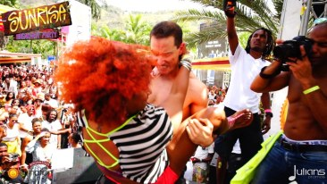 2015 Sunrise Breakfast Party - Jamaica Carnival Series (Julianspromos) (32)