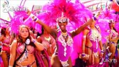 2015 Toronto Carnival (Caribana) (05)