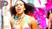 2015 Toronto Carnival (Caribana) (13)