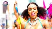 2015 Toronto Carnival (Caribana) (14)