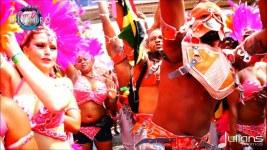 2015 Toronto Carnival (Caribana) (18)