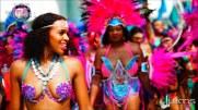 2015 Toronto Carnival (Caribana) (19)