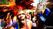 2015 West Indian Day Carnival (Julianspromos) (03)
