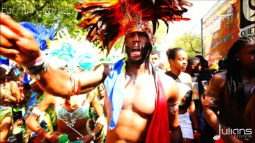 2015 West Indian Day Carnival (Julianspromos) (04)
