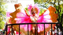2015 West Indian Day Carnival (Julianspromos) (07)