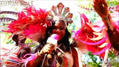 2015 West Indian Day Carnival (Julianspromos) (08)