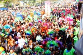 2015 West Indian Day Carnival (Julianspromos) (13)
