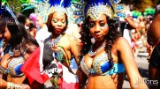 2015 West Indian Day Carnival (Julianspromos) (15)