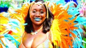 2015 West Indian Day Carnival (Julianspromos) (20)