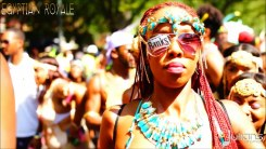 2015 West Indian Day Carnival (Julianspromos) (22)
