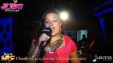 Chandy Media (02)